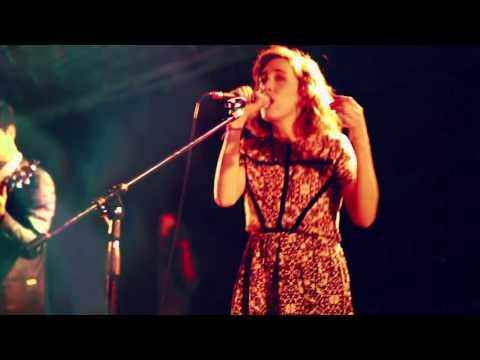 Rosal - La música es mi eje (parte 2)