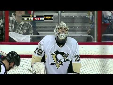 Strengths and Weaknesses of Pittsburgh Penguins' Top Stars