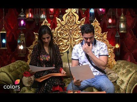 Bigg Boss 10 Episode 4 Review: Priyanka...