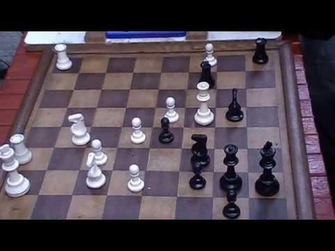 ajedrez callejero (Babio-Lawyer).MOD