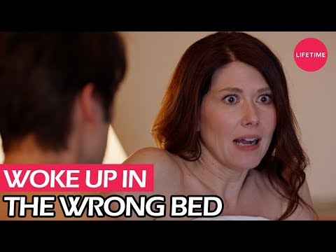 The Wrong Bed: Naked Pursuit