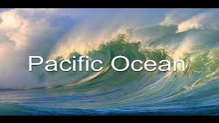 Status of Fukushima & the Pacific Ocean (enhanced edited version)