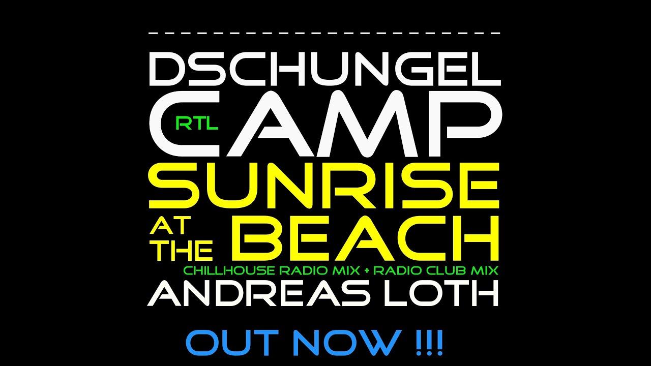 Dschungelcamp Rtl Now