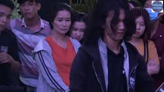 Bất ngờ khi họ hát.../p3-nhóm Cũ band/music vietnam