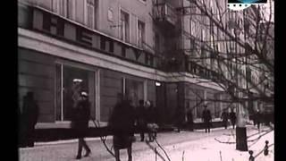 Мой старый,добрый Мурманск.(Песня и ещё 18 песен скачать можно здесь. http://spoloxi.ucoz.ru/news/super_sbornik_pesen_o_murmanske_i_ego_krae_skachat/2012-01-08-94., 2011-11-28T13:34:07.000Z)
