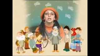 Manukneri Molorak Show - Episode 8 - SHAXGAM