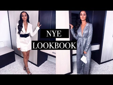 xmas-&-nye-party-lookbook-2018-//-outfit-ideas