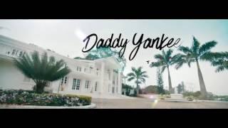 La Rompe Corazones Letra Daddy Yankee Ft Ozuna