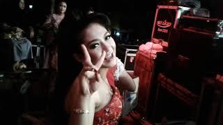 Cak Juri  . Ayah -jihan Audy Monata Serutsadang Winong 17/02/18