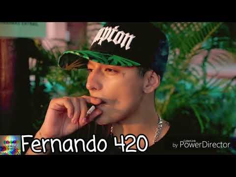 Richard Ahumada ft Alex Ruiz __ya somos otros__201. mp3
