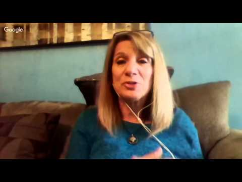 Stacey Hall on Boosting Your Energy and Attracting Perfect Customers | PPP78