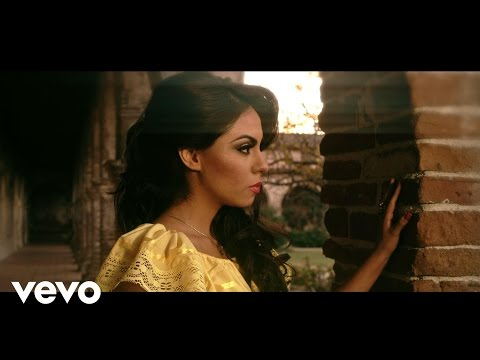 Nena Guzman Album Nena Guzman Free Mp3 Song