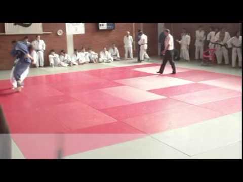 judo master Bogota 2011.mp4
