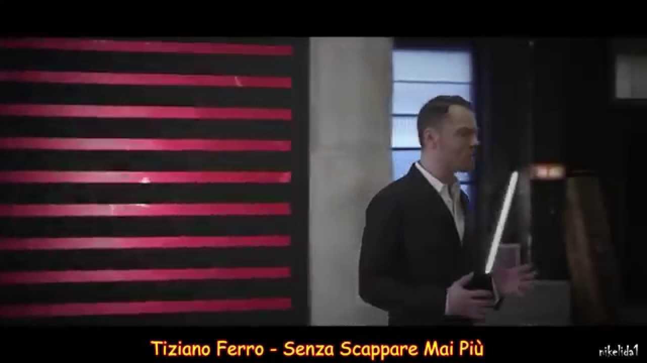 Amore Romantic Italian Love Songs Luciano Pavarotti