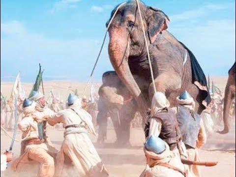 Islamic History Urdu Hindi Video 4