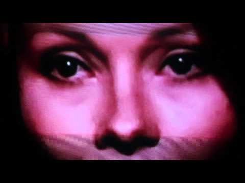 "Ancient Sky - ""Two Lights"" Video by ZZ Ramirez"