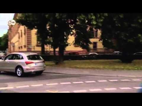 Am Start: Audi Q5 Facelift | Motor mobil