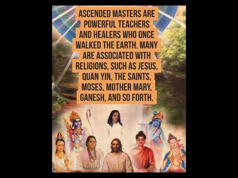 Best TAROT CARD READING ANGEL THERAPY CARD ASCENDED MASTERS MUST CHECK IT  OUT!!