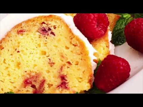 white chocolate raspberry cake bundt cake white chocolate raspberry recipe happy twirl 1318