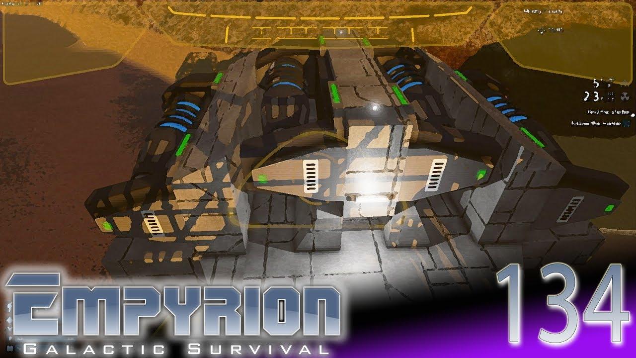 heracles cv build pt 5