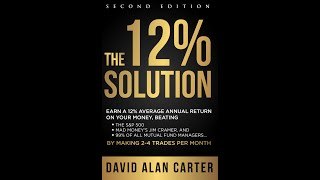 The 12% Solution