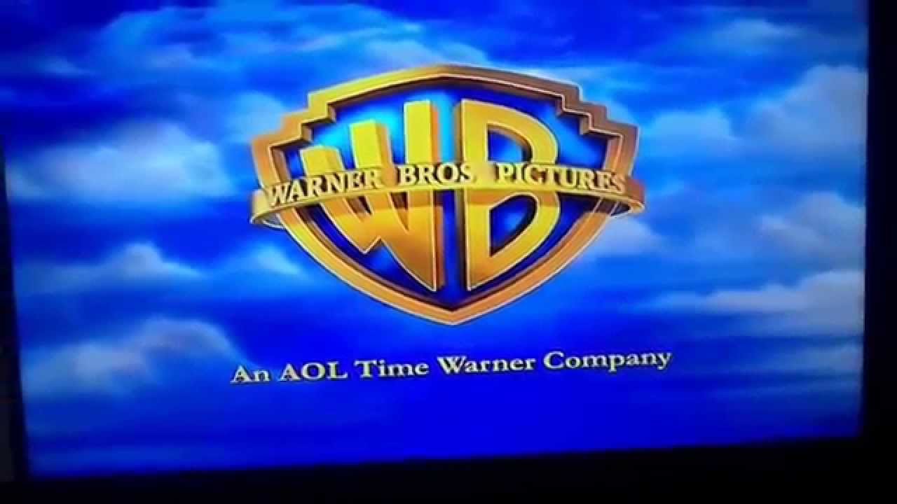 Warner Bros Pictures Village Roadshow Pictures Youtube