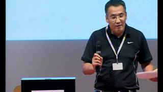 [9.39 MB] Global Entrepreneurship Competition 3