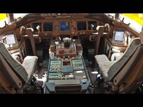 What mental health checks do pilots undergo?