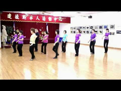 Target Practice - Line Dance (Dance & Teach) (By Dee Musk)