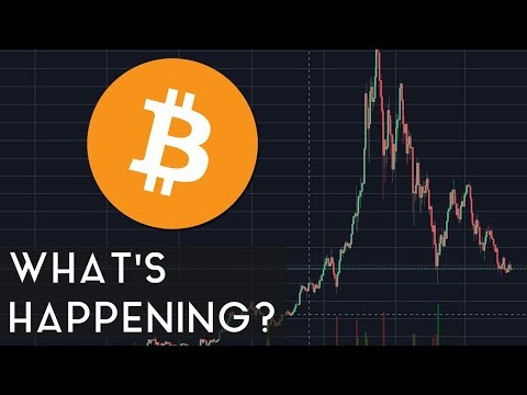 Where are cryptocurrencies going? Here's my perspective.