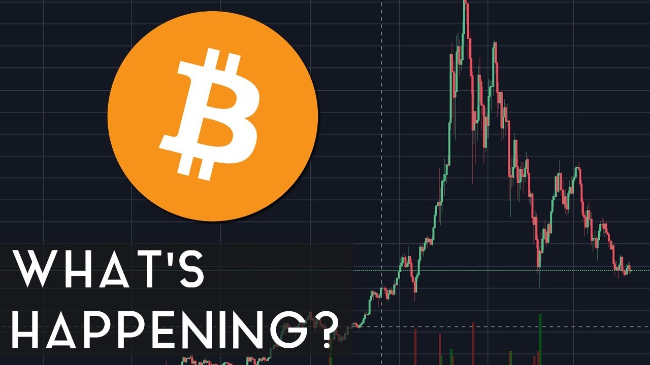 where-are-cryptocurrencies-going-here-s-my-perspective