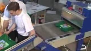 Печать на футболках(http://www.optimum-k.ru печать на футболках методом шелкографии в компании Оптимум и К., 2010-08-09T13:13:30.000Z)