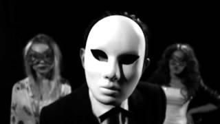 Трейлер Кино ленты 'МАСКА' Man In a Mask   Trailer2012