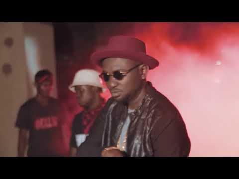 BlackFaceNaija - Killah (Official Music Video)