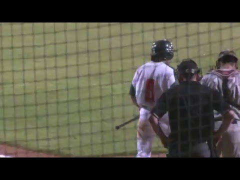Swift Current 57's Host Weyburn in Game 2 of WMBL East Final