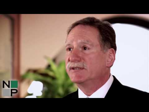 Class Action Lawsuits - Ohio Class Action Attorneys, NPHM