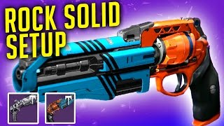 Destiny pvp tips - best weapon setup for beginners | starter guide for new players