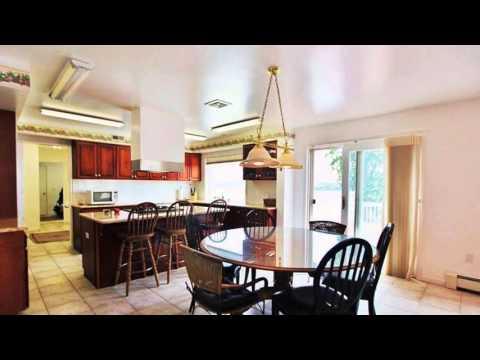 Real Estate For Sale In Newburgh New York - MLS# 4541857