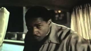 Devil In A Blue Dress Trailer 1995
