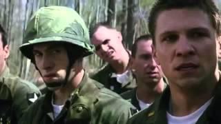 Video Sergeant Major Plumley   We Were Soldiers download MP3, 3GP, MP4, WEBM, AVI, FLV Juni 2017
