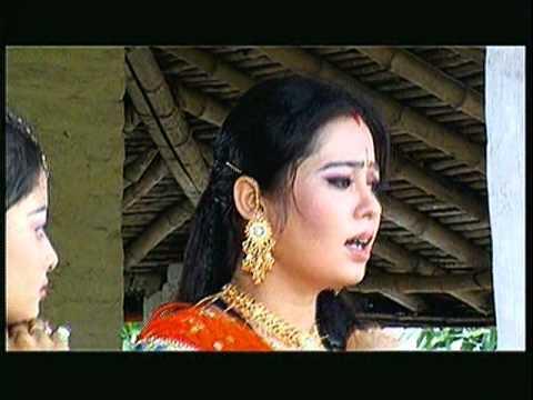 Mirzapur Kaila Guljar Ho [Full Song] Kajri