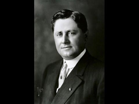 Popular William Wrigley Jr. Company & Spearmint videos