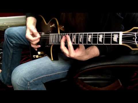 Ozzy Osbourne Zakk Wylde Fire in the Sky Guitar Cover mp3