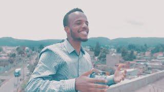 """Fedhasaa Oliiqaa  """"Hiikameera"""" New 2019 Afaan Oromo Gospel Song"""