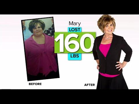 mary-|-miracle-miles-testimonial---walk-at-home