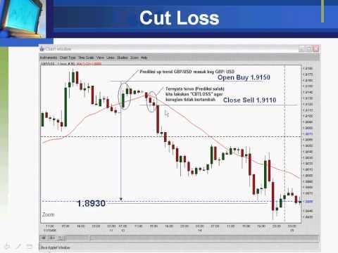Belajar Forex Trading Dasar 1 (www.belajarforex.biz)