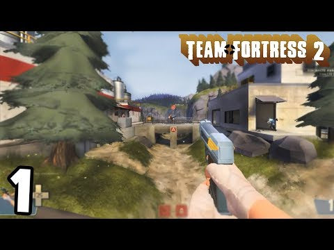team fortress 2 ranked matchmaking