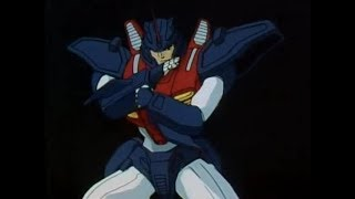 Download Video Transformers Masterforce Episode #01 Rise Up, Pretenders! MP3 3GP MP4