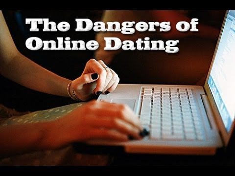 How is the dating scene in Las Vegas? from YouTube · Duration:  10 minutes 3 seconds