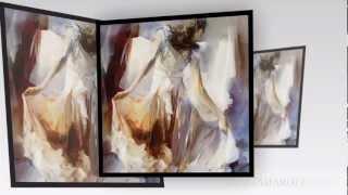 живопись маслом картины Willem Haenraets(, 2012-08-12T14:01:19.000Z)